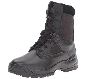 best 5.11 tactical womens comfortable work boots