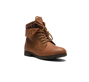 best herstyle work boots for women