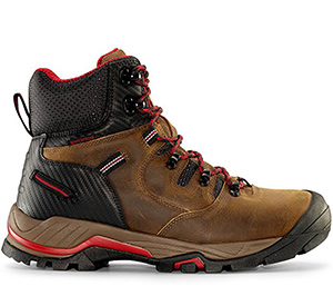 best maelstrom zion work boots for men