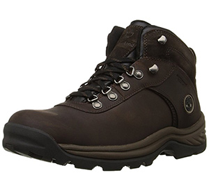 best timberland waterproof comfortable work boots