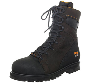 best timberland pro steel toe work boots for plantar fasciitis