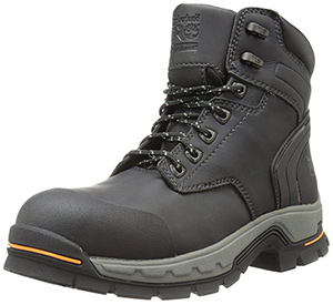 best timberland mens winter work boots