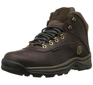 best timberland waterproof work boots