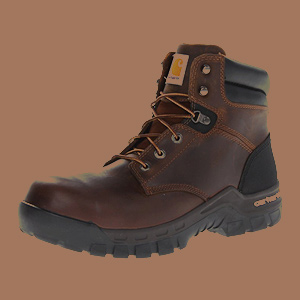 carhartt cmf6366 review