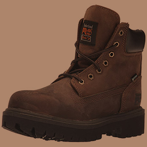men's timberland pro direct attach 6 steel toe boots